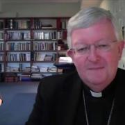 Thy Kingdom Come - West Midlands Ecumenical Launch 2020